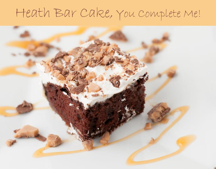 heath-bar-cake