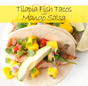 tilapia-fish-tacos-with-mango-salsa