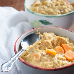 how-to-make-mulligatawny-soup