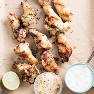 grilled-citrus-herb-salted-chicken-wings-square